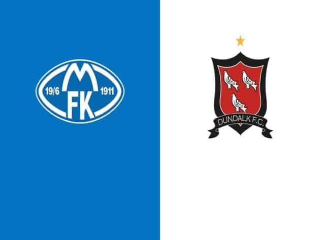 Soi kèo nhà cái bóng đá trận Molde vs Dundalk 03:00, 04/12/2020