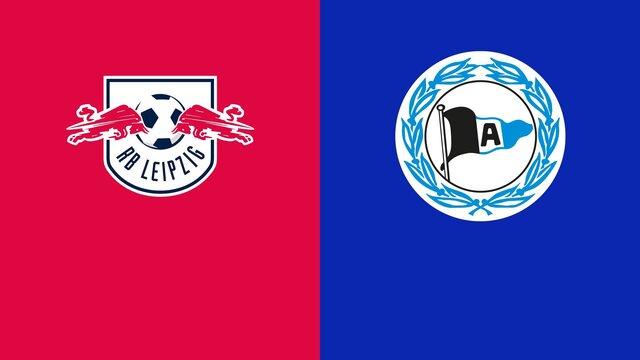 Soi kèo nhà cái bóng đá trận RB Leipzig vs Arminia Bielefeld 21:30 – 28/11/2020