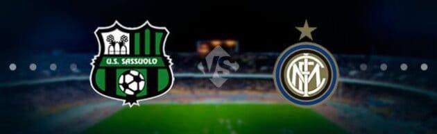 Soi kèo nhà cái bóng đá trận Sassuolo vs Inter 21:00 – 28/11/2020