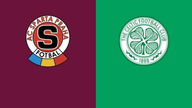 Soi kèo nhà cái bóng đá trận Sparta Prague vs Celtic FC 00:55, 27/11/2020