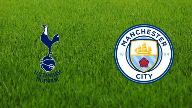 Soi kèo nhà cái bóng đá trận Tottenham Hotspur vs Manchester City 02:15 – 2/11/2020