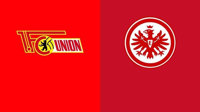Soi kèo nhà cái bóng đá trận Union Berlin vs Eintracht Frankfurt 21:30 – 28/11/2020