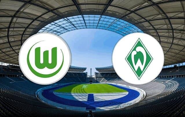 Soi kèo nhà cái bóng đá trận Wolfsburg vs Werder Bremen 02:30 – 28/11/2020