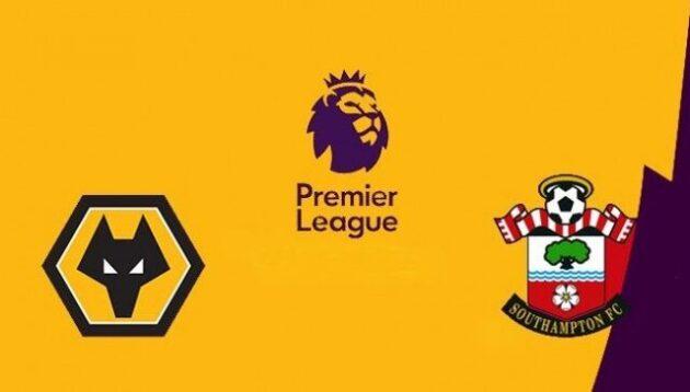 Soi kèo nhà cái bóng đá trận Wolverhampton Wanderers vs Southampton 03:00 – 24/11/2020