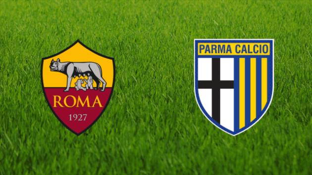 Soi kèo nhà cái bóng đá trận AS Roma vs Parma 21:00 – 22/11/2020