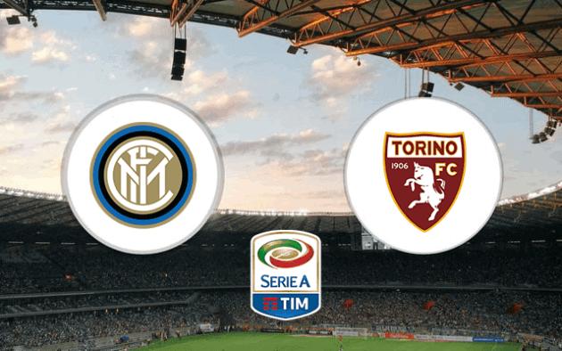 Soi kèo nhà cái bóng đá trận Inter vs Torino 21:00 – 22/11/2020