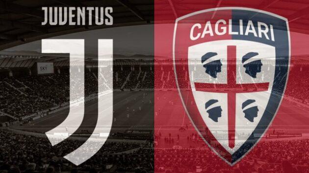 Soi kèo nhà cái bóng đá trận Juventus vs Cagliari 02:45 – 22/11/2020
