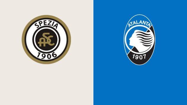 Soi kèo nhà cái bóng đá trận Spezia vs Atalanta 00:00 – 22/11/2020