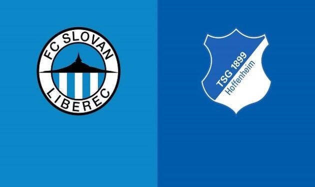 Soi kèo nhà cái bóng đá trận Slovan Liberec vs Hoffenheim 00:55 – 27/11/2020