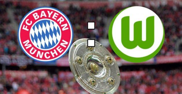 Soi kèo nhà cái bóng đá trận Bayern Munich vs Wolfsburg 02:30 – 17/12/2020
