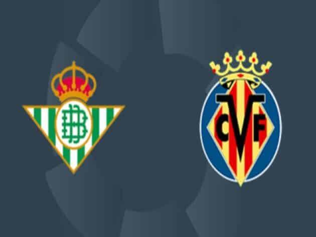 Soi kèo nhà cái bóng đá trận Betis vs Villarreal 22:15, 13/12/2020