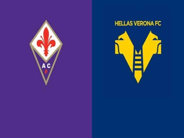 Soi kèo nhà cái bóng đá trận Fiorentina vs Verona 21:00 – 19/12/2020