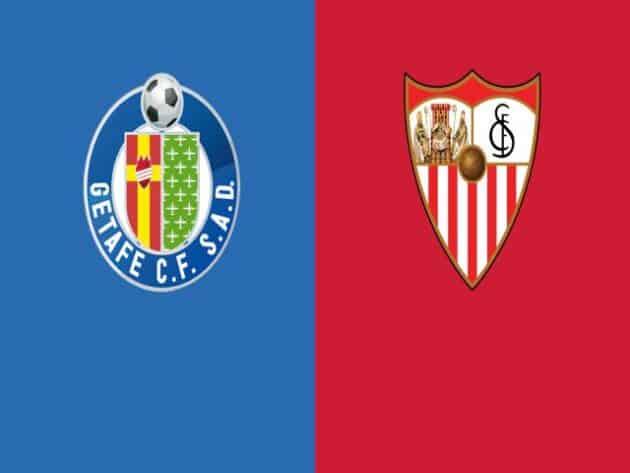 Soi kèo nhà cái bóng đá trận Getafe vs Sevilla 22:15, 12/12/2020