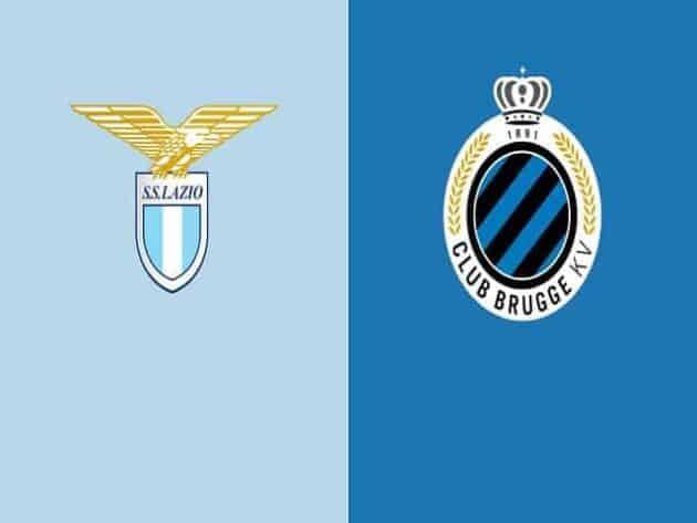 Soi kèo nhà cái bóng đá trận Lazio vs Club Brugge 00:55, 09/12/2020