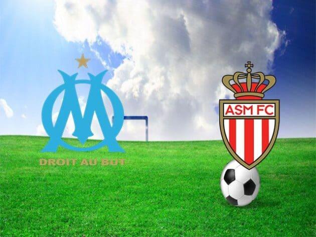 Soi kèo nhà cái bóng đá trận Marseille vs Monaco 23:00 – 12/12/2020