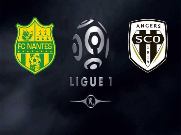 Soi kèo nhà cái bóng đá trận Nantes vs Angers 19:00 – 20/12/2020