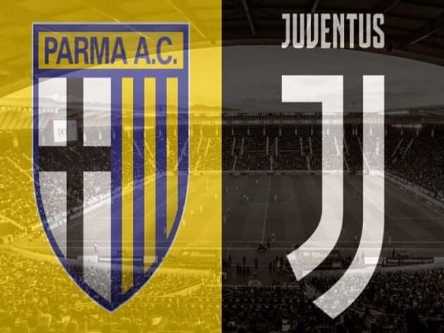 Soi kèo nhà cái bóng đá trận Parma vs Juventus 02:45 – 20/12/2020