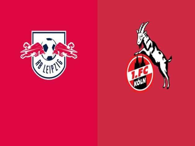 Soi kèo nhà cái bóng đá trận RB Leipzig vs FC Koln 21:30 – 19/12/2020