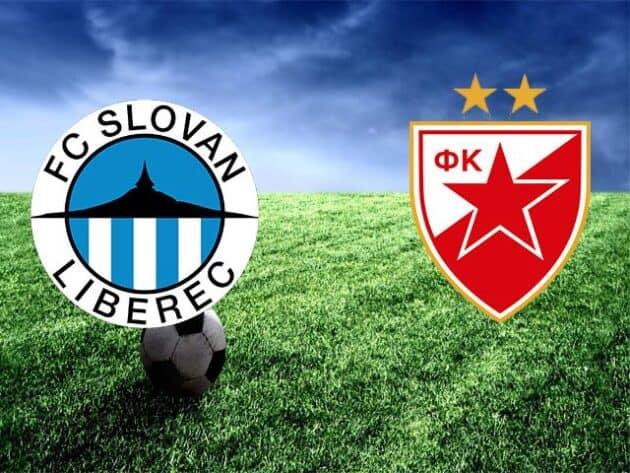 Soi kèo nhà cái bóng đá trận Slovan Liberec vs Crvena Zvezda 03:00 – 11/12/2020