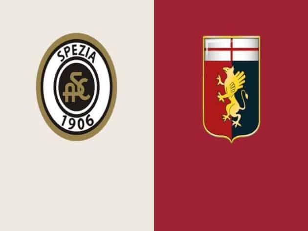 Soi kèo nhà cái bóng đá trận Spezia vs Genoa 02:45 – 24/12/2020