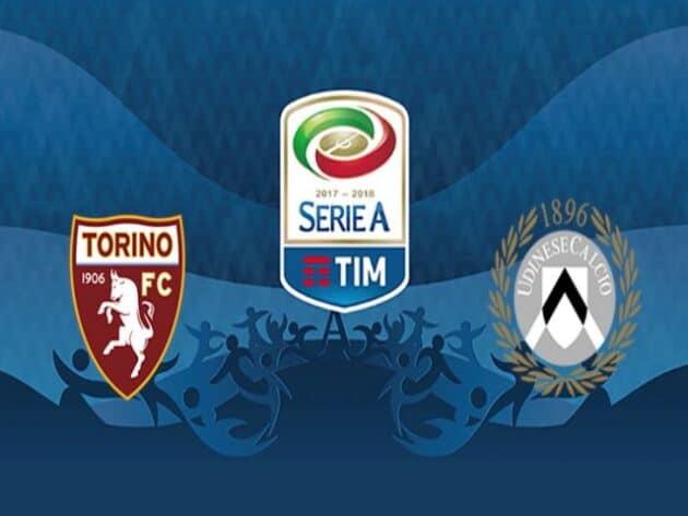 Soi kèo nhà cái bóng đá trận Torino vs Udinese 00:00 – 13/12/2020