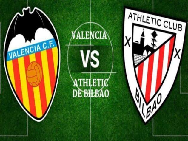 Soi kèo nhà cái bóng đá trận Valencia vs Ath Bilbao 20:00, 12/12/2020