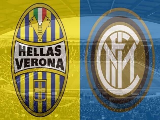 Soi kèo nhà cái bóng đá trận Verona vs Inter 18:00 – 06/12/2020