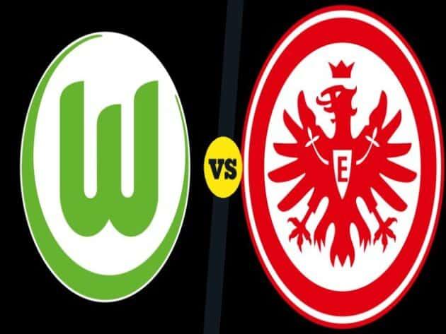 Soi kèo nhà cái bóng đá trận Wolfsburg vs Eintracht Frankfurt 02:30, 12/12/2020