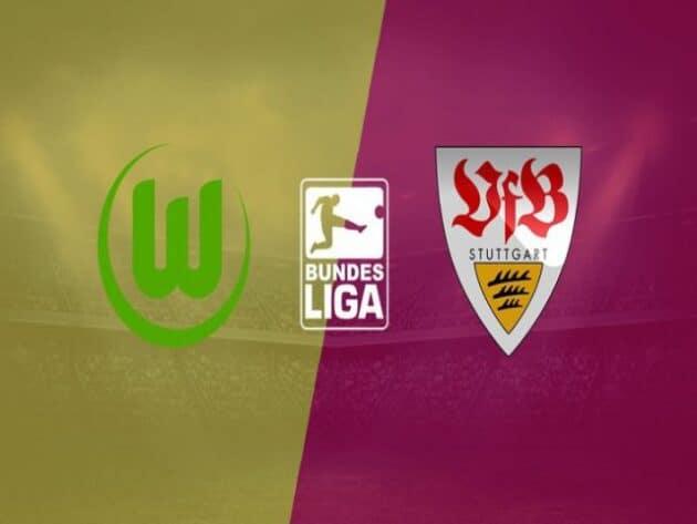 Soi kèo nhà cái bóng đá trận Wolfsburg vs Stuttgart 00:00, 21/12/2020