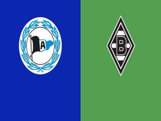 Soi kèo nhà cái bóng đá trận Arminia Bielefeld vs B. Monchengladbach 21:30 - 02/01/2021