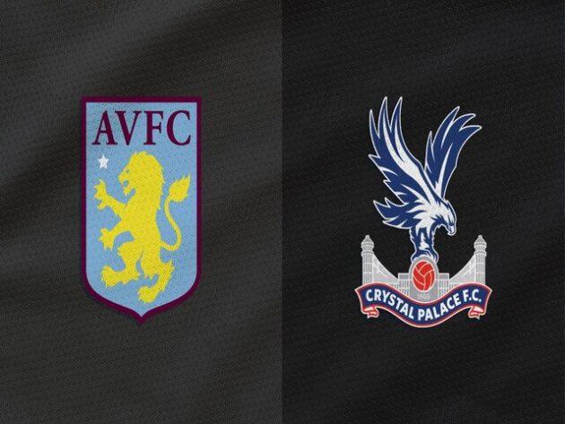 Soi kèo nhà cái bóng đá trận Aston Villa vs Crystal Palace 22:00 – 26/12/2020