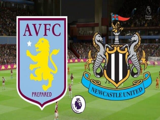 Soi kèo nhà cái bóng đá trận Aston Villa vs Newcastle United 03:00 – 5/12/2020