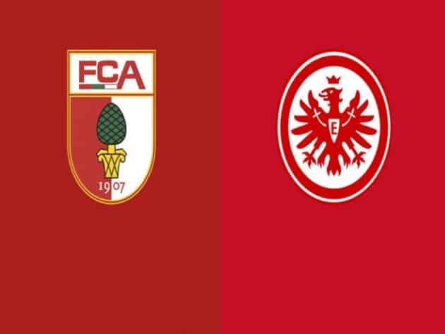 Soi kèo nhà cái bóng đá trận Augsburg vs Eintracht Frankfurt 21:30 – 19/12/2020