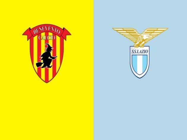 Soi kèo nhà cái bóng đá trận Benevento vs Lazio 02:45 – 16/12/2020