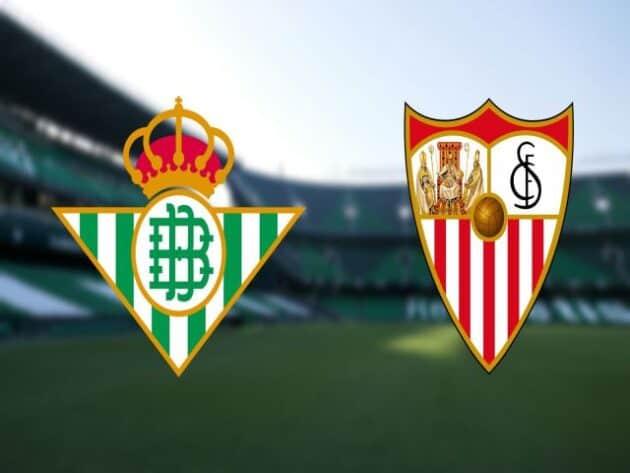 Soi kèo nhà cái bóng đá trận Betis vs Sevilla 22:15 – 02/01/2021
