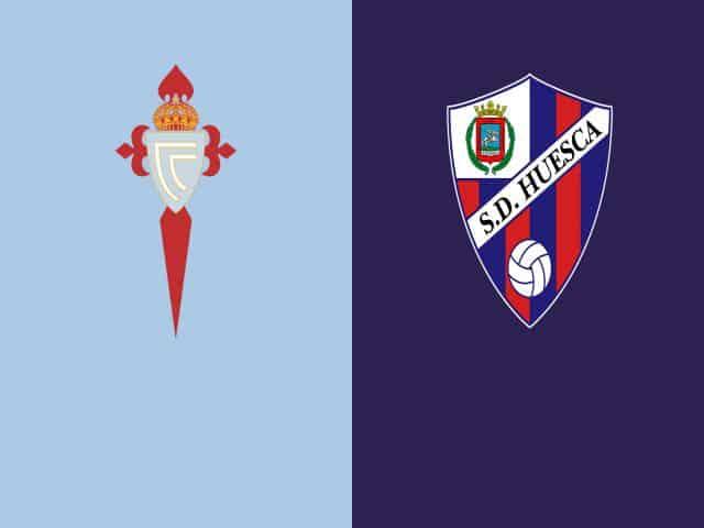 Soi kèo nhà cái bóng đá trận Celta Vigo vs Huesca 01:15, 31/12/2020