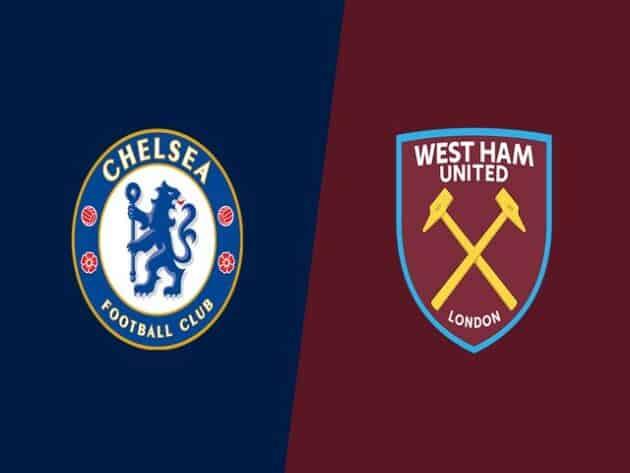 Soi kèo nhà cái bóng đá trận Chelsea vs West Ham 03:00 – 22/12/2020