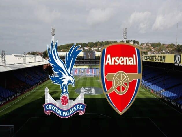 Soi kèo nhà cái bóng đá trận Crystal Palace vs Liverpool 19:30 – 19/12/2020