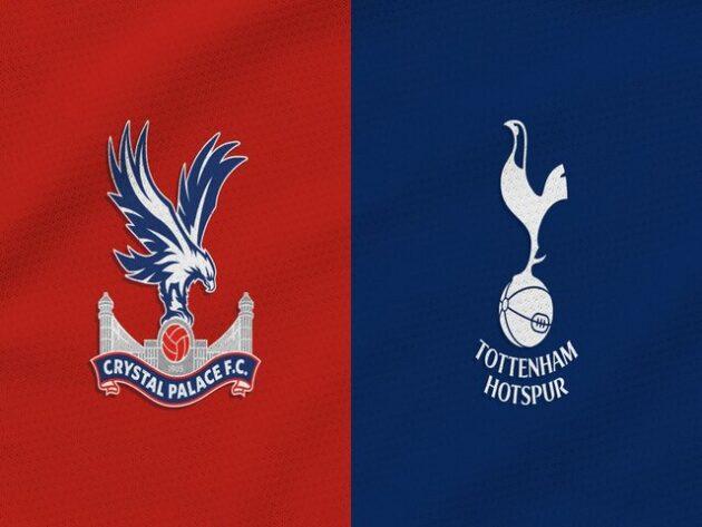 Soi kèo nhà cái bóng đá trận Crystal Palace vs Tottenham Hotspur 21:15 – 13/12/2020