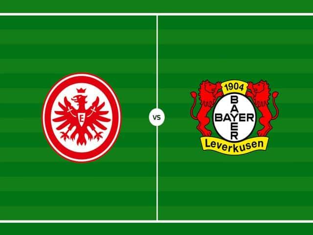Soi kèo nhà cái bóng đá trận Eintracht Frankfurt vs Bayer Leverkusen 21:30 – 02/01/2021