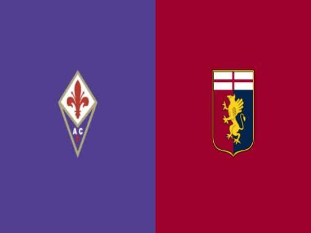 Soi kèo nhà cái bóng đá trận Fiorentina vs Genoa 02:45 – 08/12/2020