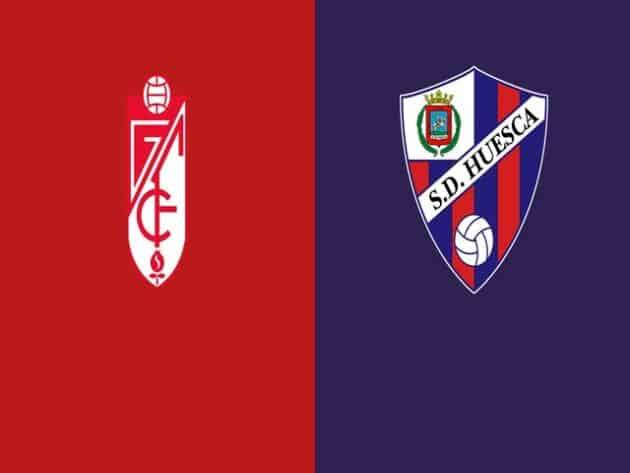 Soi kèo nhà cái bóng đá trận Granada vs Huesca 20:00, 06/12/2020