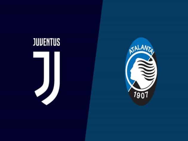 Soi kèo nhà cái bóng đá trận Juventus vs Atalanta 00:30 – 17/12/2020