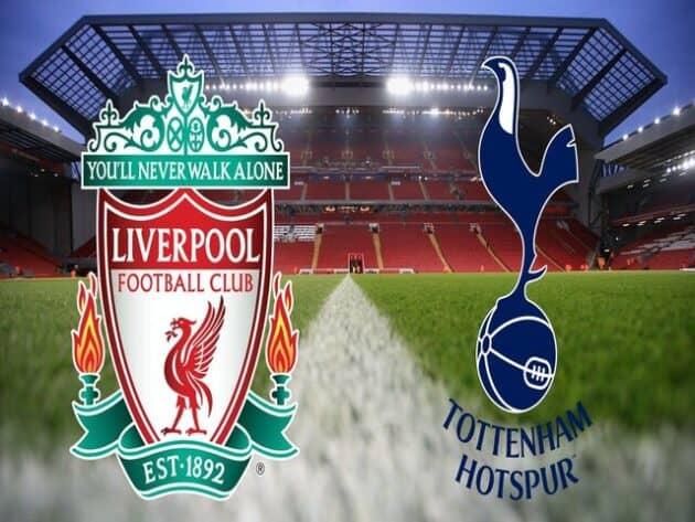Soi kèo nhà cái bóng đá trận Liverpool vs Tottenham 03:00 – 17/12/2020