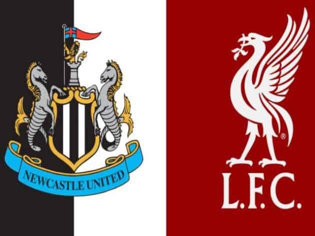 Soi kèo nhà cái bóng đá trận Newcastle vs Liverpool 03:00 – 30/12/2020