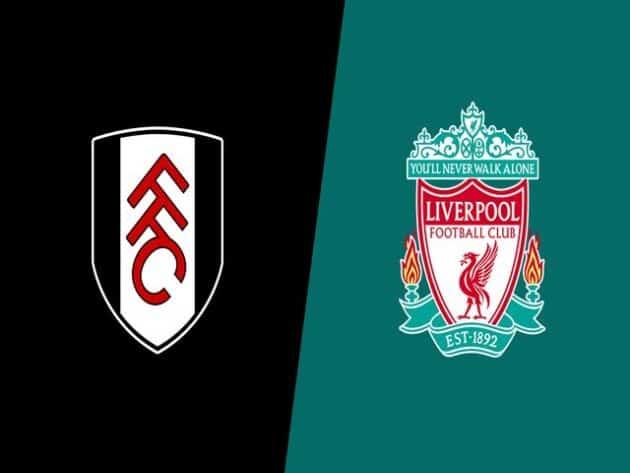Soi kèo nhà cái bóng đá trận Fulham vs Liverpool 23:30 – 13/12/2020