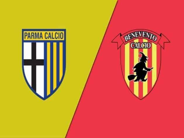 Soi kèo nhà cái bóng đá trận Parma vs Benevento 21:00 – 06/12/2020