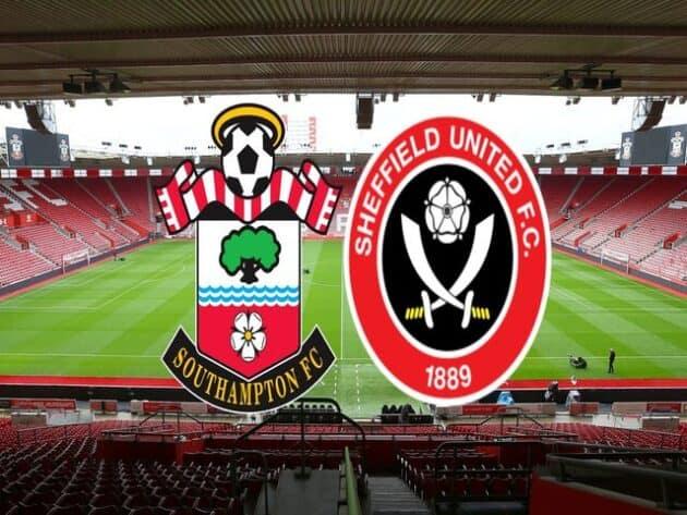 Soi kèo nhà cái bóng đá trận Southampton vs Sheffield Utd 19:00 – 13/12/2020