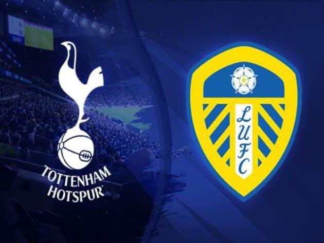 Soi kèo nhà cái bóng đá trận Tottenham vs Leeds 19:30 – 02/01/2021