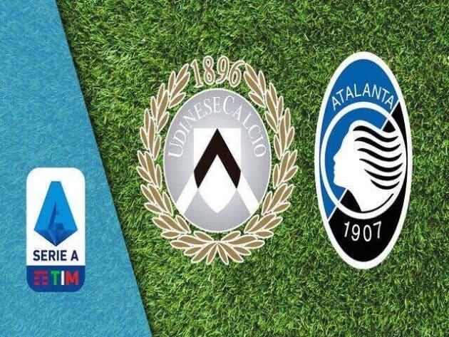 Soi kèo nhà cái bóng đá trận Udinese vs Atalanta 21:00 – 06/12/2020